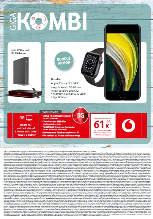 Weyhe-Mobile_August_2021